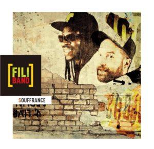 Filiband-Album-Souffrance